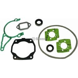 Gasket Set  For STIHL TS400 cut-off saws # 42230071050