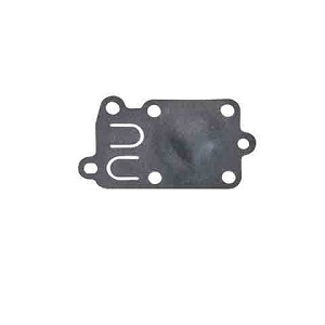 Diaphragm For Briggs & Stratton new style for horizontal 3-1/2 HP engines