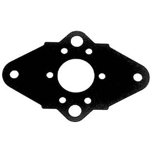 Replacement Gasket For Poulan # 19156