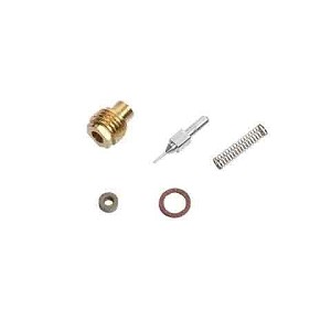 Needle and Seat Kit For Tecumseh 630932A