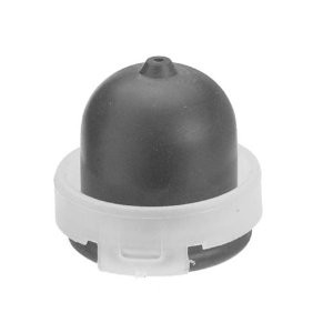 Primer Bulb For Briggs & Stratton 496115 694395