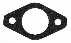 Replacement Gasket For Briggs & Stratton # 270684