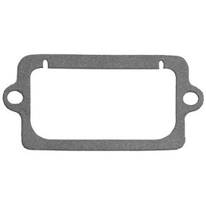 Replacement Gasket For Briggs & Stratton # 27549, 275495