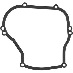 Replacement Gasket For Briggs & Stratton # 692232, 272198