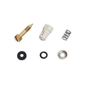 Needle Valve Kit For Briggs & Stratton 395508