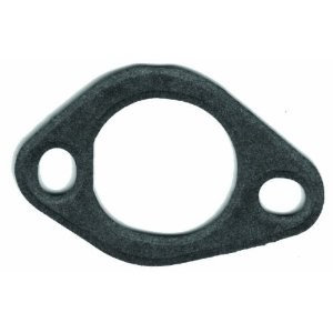 Intake Manifold Gasket For Tecumseh # 34690A