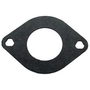 Replacement Gasket For Briggs & Stratton # 692137, 273650