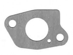 Replacement Gasket For Honda # 16221-zh8-801