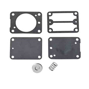 Fuel Pump Rebuild kit For Briggs & Stratton 693502