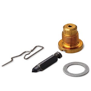 Float Valve and seat Kit For Briggs & Stratton 293478