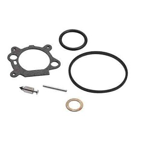 Carburetor Kit For Oregon # 50-657, 50-658