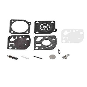 Carburetor Rebuild Kit For Zama # RB-64