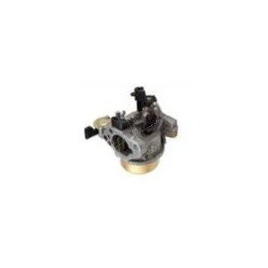 Complete Carburetor For Honda 16100-ZE3-V01 Carburetor Honda models GXV340 with BE85B carburetor