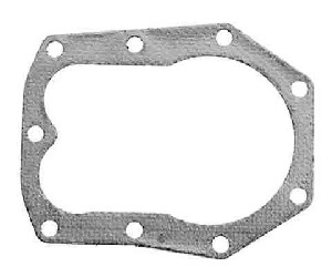 Replacement Gasket For Briggs & Stratton # 271866, 271866S, 271075