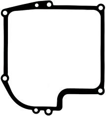 Replacement Gasket For Briggs & Stratton # 692221, 271701, 27750