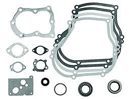 Replacement Gasket Set For Briggs & Stratton #  Briggs & Stratton - 298989 ,Briggs & Stratton - 699933