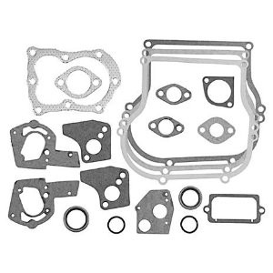 Replacement Gasket Set For Briggs & Stratton # 495603, 397145, 297615