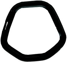 Replacement Gasket For Honda # 12391-ze2-020