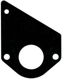 Replacement Gasket For Briggs & Stratton # 692284, 272465