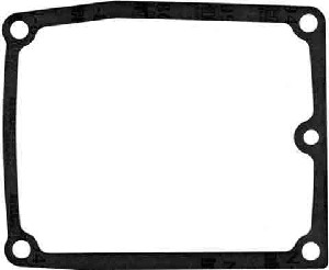 Replacement Gasket For Briggs & Stratton # 692287, 272645, 272062, 270981