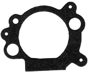 Replacement Gasket For Briggs & Stratton # 692667