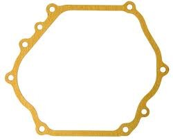 Replacement Gasket For Honda # 11381-zh8-801