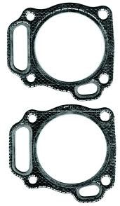 Replacement Gasket For Honda # 12251-zf6-w00