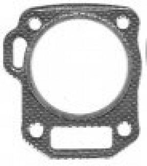 Replacement Gasket For Honda # 12251-zf1-000, 12251-ze1-800