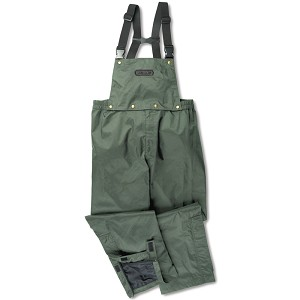 OREGON Forestry Standard Rain Pants.# 538542