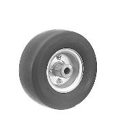Pnuematic Wheel Assemblies For Gravely # 45205