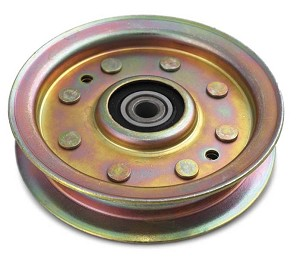 Idler Pulley For AYP 175820