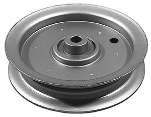 Idler Pulley For Snapper 1-8585, 23966