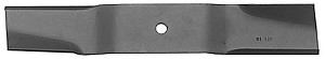 Standard Lift Lawn Mower Blade For Country Clipper # H1665