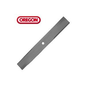 Standard Lift Lawn Mower Blade For Dixon # 1747640, 1772335