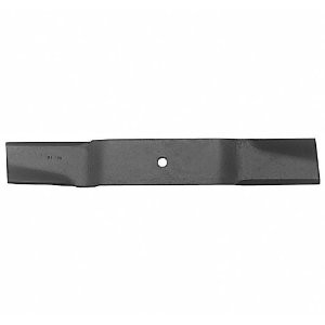 Standard Lift Lawn Mower Blade For Cub Cadet # 1004719
