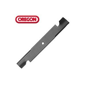 High Lift Lawn Mower Blade For Kees # 363055