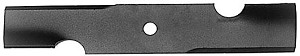 High Lift Lawn Mower Blade For Encore # 423029