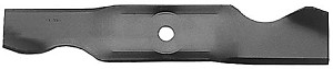 Standard Lift Lawn Mower Blade For Cub Cadet # 742-3011, 759-3819