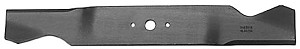 Standard Lift Lawn Mower Blade For Cub Cadet # 742-3018, 759-3824