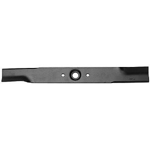 High Lift Lawn Mower Blade For Honda # 72511-960-004