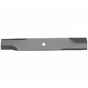 Standard Lift Lawn Mower Blade For Scotts # M127466