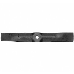 Standard Lift Lawn Mower Blade For John Deere # M139402, M145969