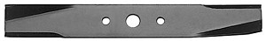 Standard Lift Lawn Mower Blade For Simplicity # 1656144, 2025856
