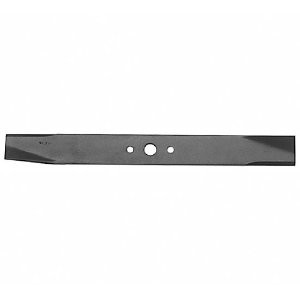 Standard Lift Lawn Mower Blade For Simplicity # 1657589, 1636451