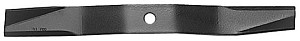 Standard Lift Lawn Mower Blade For Woods # 5081