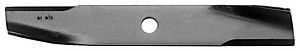 Standard Lift Lawn Mower Blade For Toro # 106636, 106077