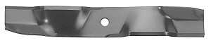 Mulcher Lawn Mower Blade For Exmark # 103-6391