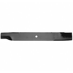 Standard Lift Lawn Mower Blade For Redhawk # 148-005