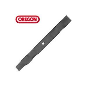 Mulcher Lawn Mower Blade For Husqvarna # 101733