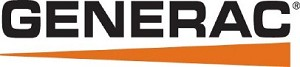 Generac Power Part # 187160GS DECAL